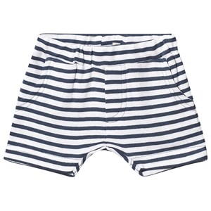 Image of Wheat Aske Shorts Bering Sea 110 cm (4-5 år) (3144403815)