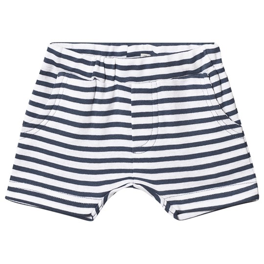 Wheat Shorts Aske Bering Sea bering sea