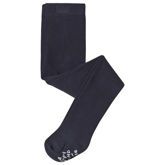 harmonious colors discount shop fashionable and attractive package Stockings Navy