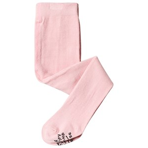 Image of A Happy Brand Tights Pink 62/68 cm (1248690)
