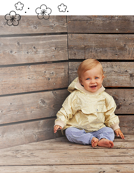 Shop premium children s clothes and baby gear - Babyshop.com 4b53d5f2b