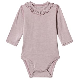 7a36824fa Bodies & Babygrows - Babyshop.com