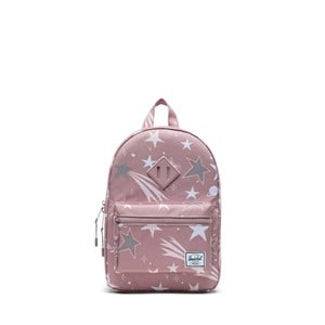 Image of Herschel Heritage Kids Backpack Star Dreamer (3148274189)