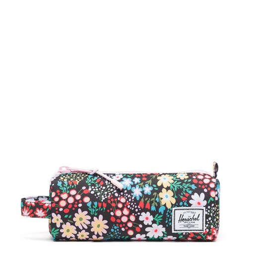 Herschel Settlement™ Pencil Case Multi Floral MULTI FLORAL
