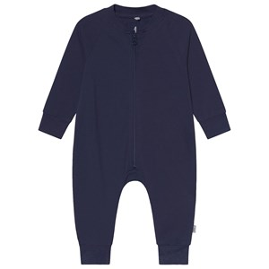 Image of A Happy Brand One-Piece Navy 50/56 cm (1208686)