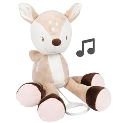 Nattou Fanny Fawn Musical Toy