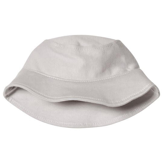Joha Summer Hat Light Grey Light Grey
