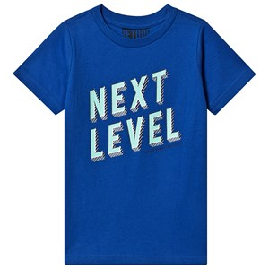 Image of Retour Andy Tee Blue 11-12 Years (3150380571)