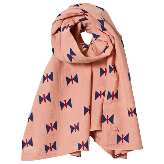 Bobo Choses Butterfly Scarf Lobster Bisque Lobster Bisque