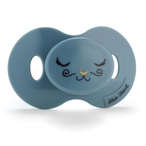 Image of Elodie Pacifier - Tender Blue One Size (1019622)