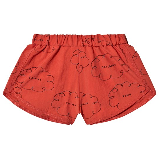 Bobo Choses Clouds Swim Shorts Spice Route Spice Route