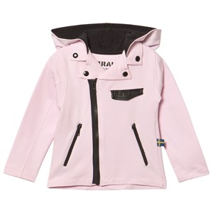 Image of The BRAND Pink Lit Sweater 92/98 cm (2990303257)
