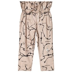 Wolf & Rita Trousers Henrique This Is Now