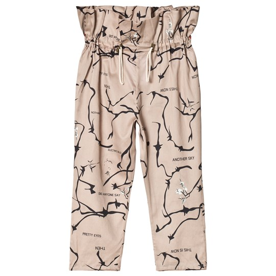 Wolf & Rita Trousers Henrique This Is Now THIS IS NOW