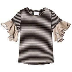 Wolf & Rita Tunic Matilde This Is Now