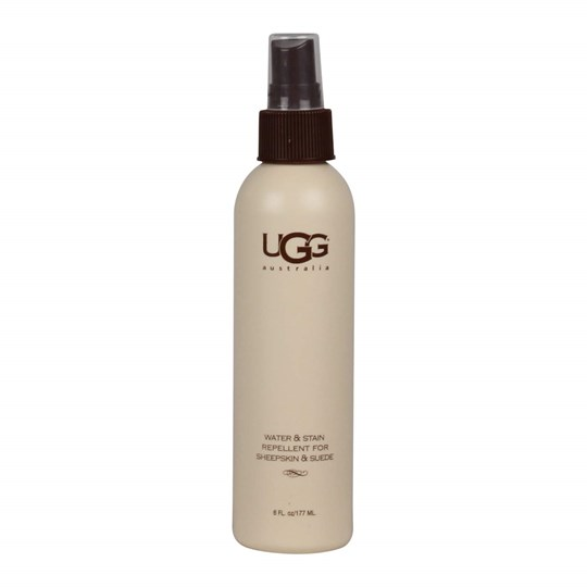 UGG Stain and Water Repellent пестрый