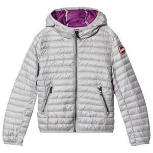 Image of Colmar Sliver Lightweight Padded Down Jacket 14 years (1096234)
