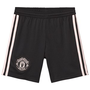 Image of Manchester United Manchester United ´18 Away Shorts 11-12 years (152 cm) (3125285003)