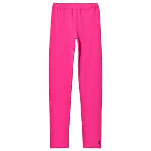 Image of Tom Joule Pink Emilia Leggings 1 year (1134037)