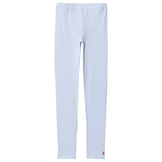 Tom Joule Sky Blue Emilia Leggings Sky Blue