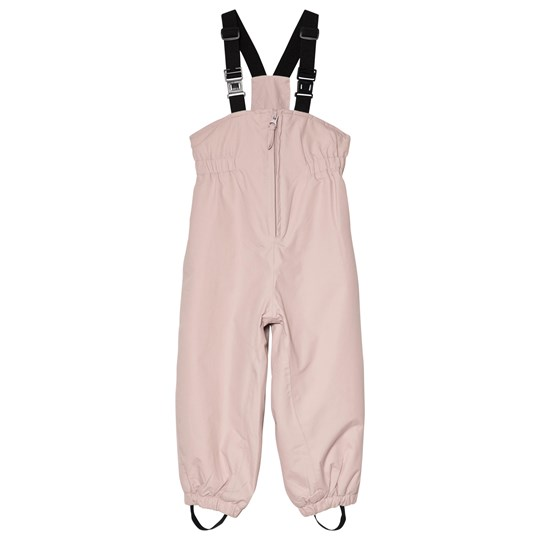 Wheat Ski Pants Sal Rose Powder Rose Powder