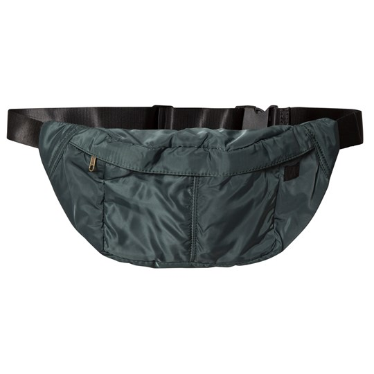 Molo Hip Fanny Pack Deep Forest Deep Forest
