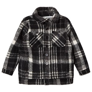 Image of Sometime Soon Hunter Jacket Black 14 år (3125294237)