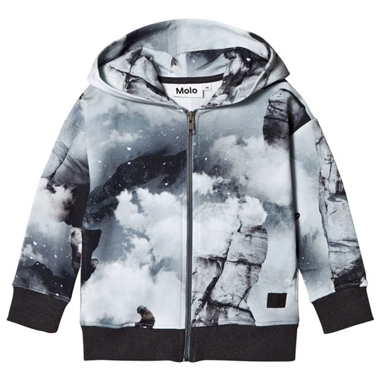 Molo Maurice Hoodie Snowboarders Snowboarders