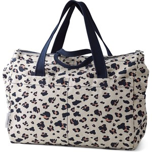 Image of Liewood Melvin Changing Bag Leo Beige Beauty One Size (1175125)