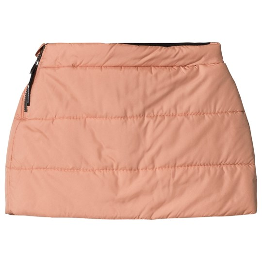 Didriksons Originals Tabei Kids Skirt Dusty Coral Dusty Coral