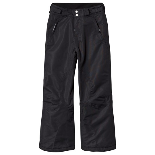 Ticket to heaven Idre Ski Pants Jet Black Jet Black