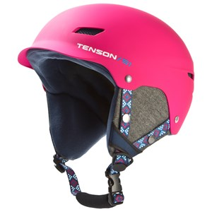 Image of Tenson Park Cerise One Size (1202871)