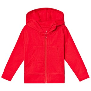 Image of A Happy Brand Baby Hoodie Red 50/56 cm (1208826)