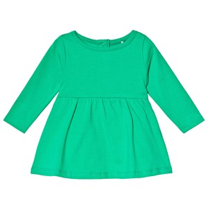 Image of A Happy Brand Baby Dress Green 50/56 cm (3125284331)