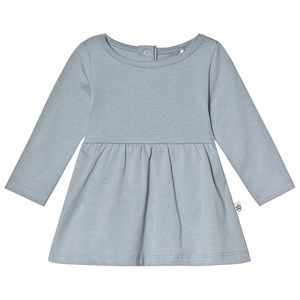 Image of A Happy Brand Baby Dress Grey 50/56 cm (3125284339)
