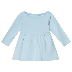 Image of A Happy Brand Baby Dress Blue 50/56 cm (3125284763)