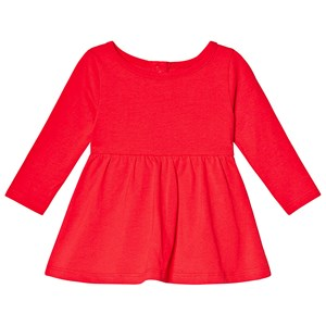 Image of A Happy Brand Baby Dress Red 50/56 cm (1208866)