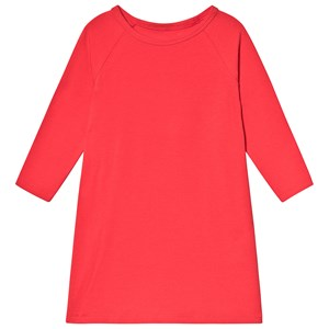 Image of A Happy Brand Night Dress Red 98/104 cm (3125292933)