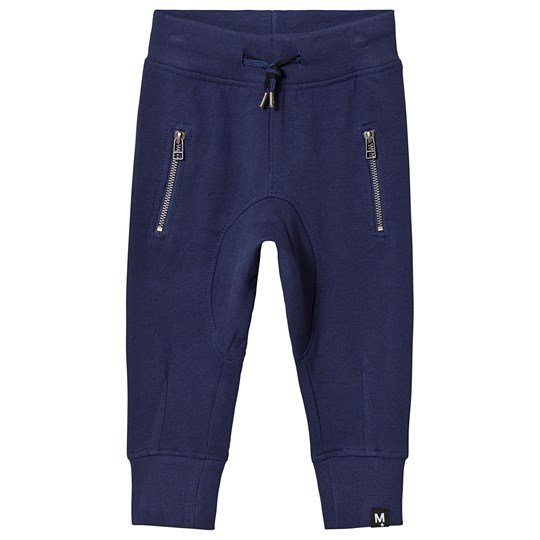 Molo Ashton Soft Pants Sailor Sailor