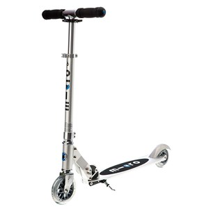 Image of Micro Sprite Scooter Alu 4 - 16 years (1330657)