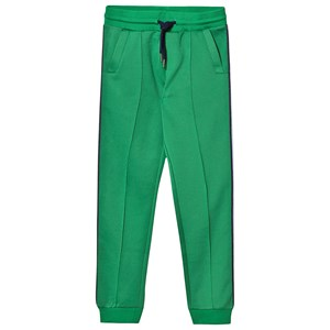 Image of Retour Abel Sweatpants Bright Green 11-12 Years (3150380281)