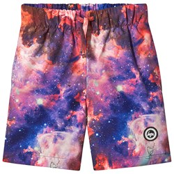 Hype Space Storm Swimming Shorts