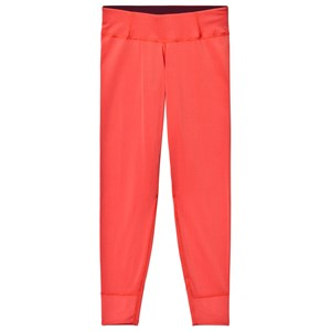 Image of Patagonia Coral Capilene Baselayer Bottoms L (12 years) (1128605)