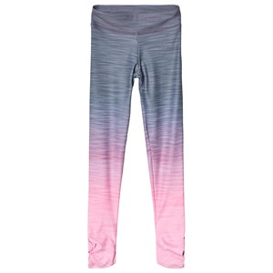 Image of Bloch Pink Ombre Dance and Gymnastic Leggings 14 years (3125244065)