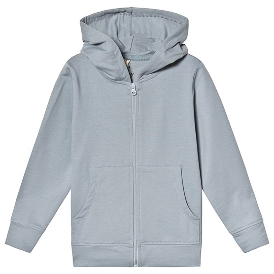 A Happy Brand Hoodie Grey