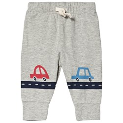 GAP Car Graphic Pull-On Pants