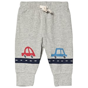 Image of GAP Car Graphic Pull-On Pants 3-6 mdr (3125265171)