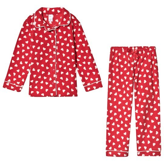 GAP PJ Set Modern Red MODERN RED 2