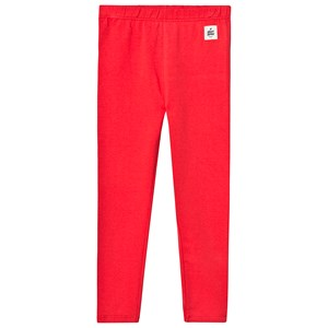 Image of A Happy Brand Leggings Red 122/128 cm (3125292687)