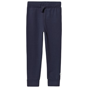 Image of A Happy Brand Jogging Pants Navy 110/116 cm (1209310)